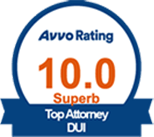 Avvo RI DUI Lawyer