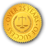 25 Yrs Experience DUI Lawyer