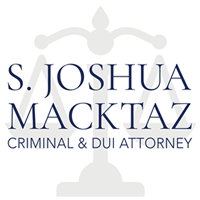 Rhode Island DUI Lawyer and Criminal Attorney