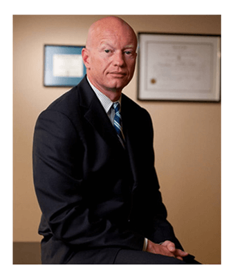 RI DUI Lawyer Joshua Macktaz