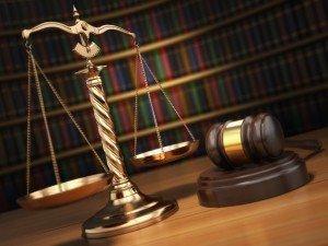 Newport Drug Lawyer